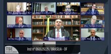 TSE aprova pedidos de envio de Força Federal para Acre, Amazonas e outros 5 estados