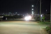 Polícia prende quatro por envolvimento em roubo de carro e moto no Cristal da Calama