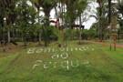 Parque Natural é reaberto com restrição de público