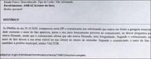 Prefeito de Candeias vai à Polícia denunciar que foi ameaçado