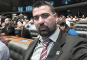 Prefeito e vereadores de Costa Marques são condenados a pagar mais de R$ 5 mil por projeto que baixa IPTU em ano eleitoral