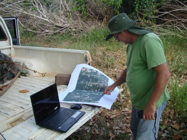 Governo de Rondônia seleciona 35 técnicos para apoiar regularização fundiária