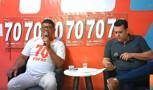 Prefeito destaca entrega de centenas de escrituras em Candeias e anuncia regularização rural
