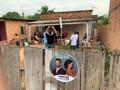 Campanha de Vinícius Miguel cresce em Porto Velho com apoio popular