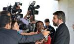 Supremo define pena de Raupp em 7 anos e 6 meses por corrupção