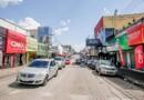 Coronavírus: Governo se reúne com empresários para evitar novo fechamento do comércio