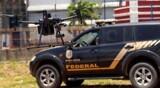 Eleições: PF começa a atuar nos municípios de Rondônia