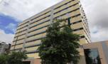 Justiça manda Governo parar de pagar pensões a ex-governadores de Rondônia