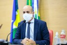 Ismael Crispin garantiu mais de R$ 4,2 milhões para São Miguel do Guaporé, em menos de dois anos de mandato