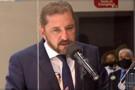 Atacado em debate, Hildon Chaves responde a Breno Mendes, enquanto os demais candidatos trocam farpas