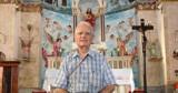 Morre o padre Emílio La Noce aos 82 anos