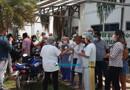 Justiça manda suspender greve da saúde em Rondônia
