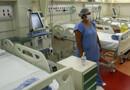 Coronavírus: Ocupação de leitos de UTI sobe 20% em poucos dias, mas Governo diz estar preparado para nova onda