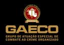 Operação cumpre mandados judiciais contra advogados envolvidos com o crime organizado