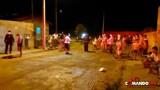 Idoso é assassinado com tiro em Ji-Paraná
