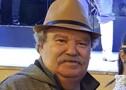 Morre o jornalista Gessi Taborda, aos 69 anos