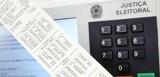 TSE alerta sobre mensagens falsas de anulação das eleições