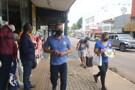 Gestão Hildon Chaves reforça ações para atender famílias em estado de vulnerabilidade social