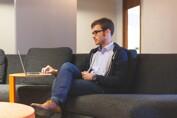 Vale a pena investir na carreira de freelancer? Conheça 4 dicas essenciais