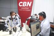 Hildon Chaves explica que não decretará lockdown, ao contrário do que diz a oposição
