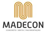Madecon abre seleção com vagas para Porto Velho