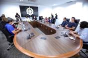 Comissão de Saúde da Assembleia Legislativa convoca Governo para dar explicações sobre o PCCR de servidores