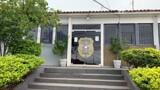 Foragido da Justiça de Rondônia por diversos crimes é preso em Cuiabá