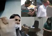 Desembargador concede prisão domiciliar a prefeitos presos pela Polícia Federal em Rondônia