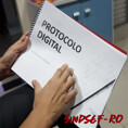Atendimento do Sindsef começa a se adaptar ao novo sistema de protocolo digital