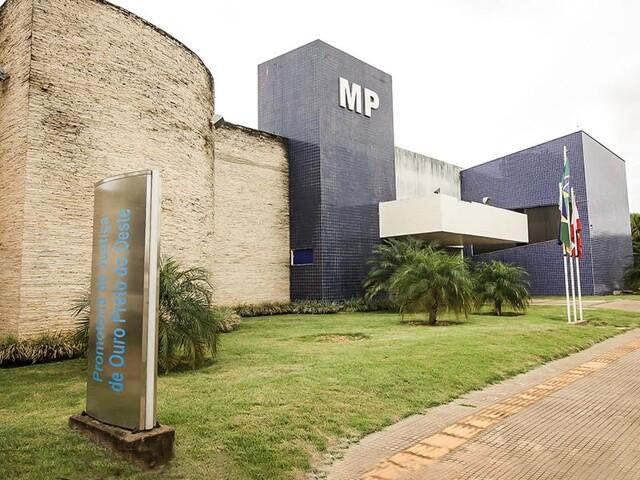 MP recorre e garante a condenação a 9 anos de prisão de homem que praticava roubos com violência