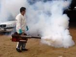 Boletim epidemiológico aponta redução de casos da dengue e zika em Rondônia