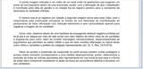 """Justiça manda excluir mais de 50 postagens do Facebook criadas por apoiadores de Cristiane Lopes com """"fake news"""" contra Hildon Chaves"""