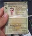 Estelionatários estão usando dados pessoais de policial rodoviário federal em golpes