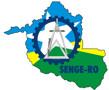 Senge - Edital de Convocação - Sistema Confea/Crea's - Eleição de Conselheiros