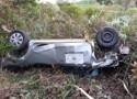 Quatro pessoas morrem em acidente na BR-364 após colisão de carro em cavalo