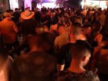 Governo coloca Porto Velho e mais 41 cidades na fase 3 e manda fechar boates e casas de shows
