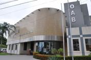 OAB esclarece pedido para garantia dos direitos de advogadas detidas