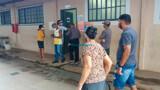 Votação caminha para o final sem registro de prisões em Porto Velho