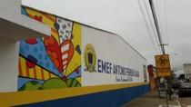 Prefeitura de Porto Velho abre Chamada Escolar para 2021