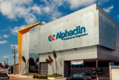 Plural Saúde, em parceria com a Unimed Porto Velho oferece o mais novo Alphaclin Diagnósticos