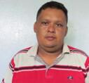 Denarc prende foragido do Amazonas condenado a mais de 300 anos de prisão