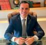 Conselheiro Federal Andrey Cavalcante é convidado a participar de livro da OAB Nacional