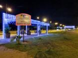 Atendendo decisão do TCE, Porto Velho não terá decoração natalina nas ruas em 2020