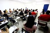 MEC determina volta às aulas presenciais em instituições federais a partir de janeiro