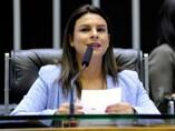 Com relatoria de Mariana Carvalho, Câmara aprova MP que autoriza recursos de R$ 2 bilhões para produção de vacina contra Coronavírus