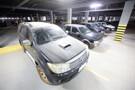 Assembleia Legislativa realiza leilão de veículos, equipamentos e mobiliários