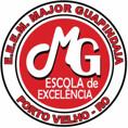 Veja questões: Rondoniagora e Escola Major Guapindaia na Preparação para o Enem