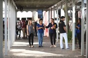 MEC desiste de retorno das aulas em janeiro em universidades federais