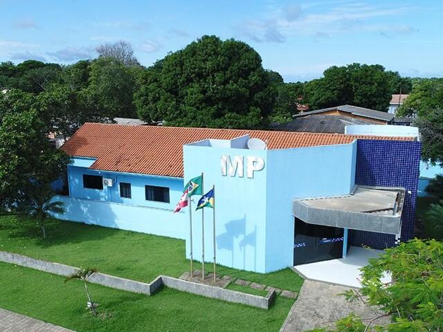 MP Eleitoral move ação por abuso de poder político e econômico nas eleições em Costa Marques