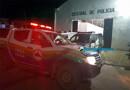 Sargento do Exército é preso após confusão com travesti em motel